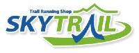 トレイルランニング専門店SKYTRAIL